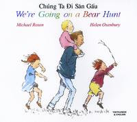 Bilingual Books, Language Learning, Bilingual Childrens Books Supplies, Item Number 1365981