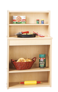 Dramatic Role Play Kitchens Supplies, Item Number 1366158