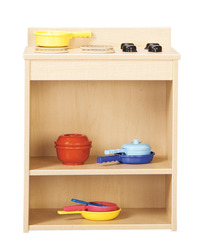 Dramatic Role Play Kitchens Supplies, Item Number 1366160