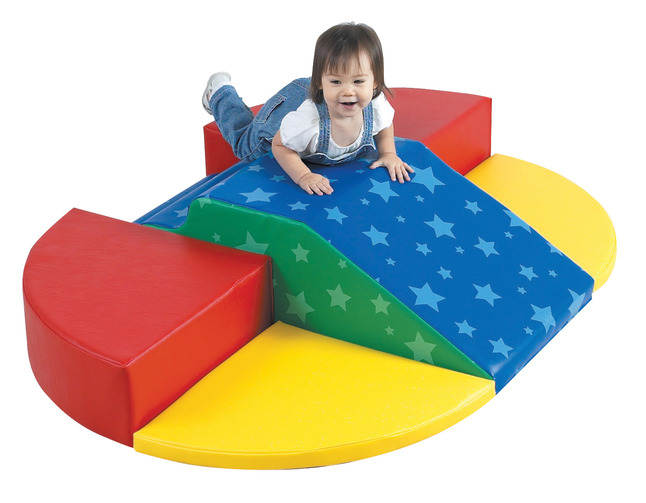 Soft Play Climbers Supplies, Item Number 1366403
