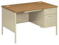 Reception Desks Supplies, Item Number 1366528