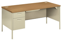 Reception Desks Supplies, Item Number 1366537