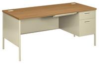 Reception Desks Supplies, Item Number 1366539