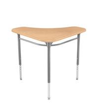 Student Desks Supplies, Item Number 1366628