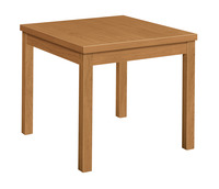 Lounge Tables, Reception Tables Supplies, Item Number 1390099