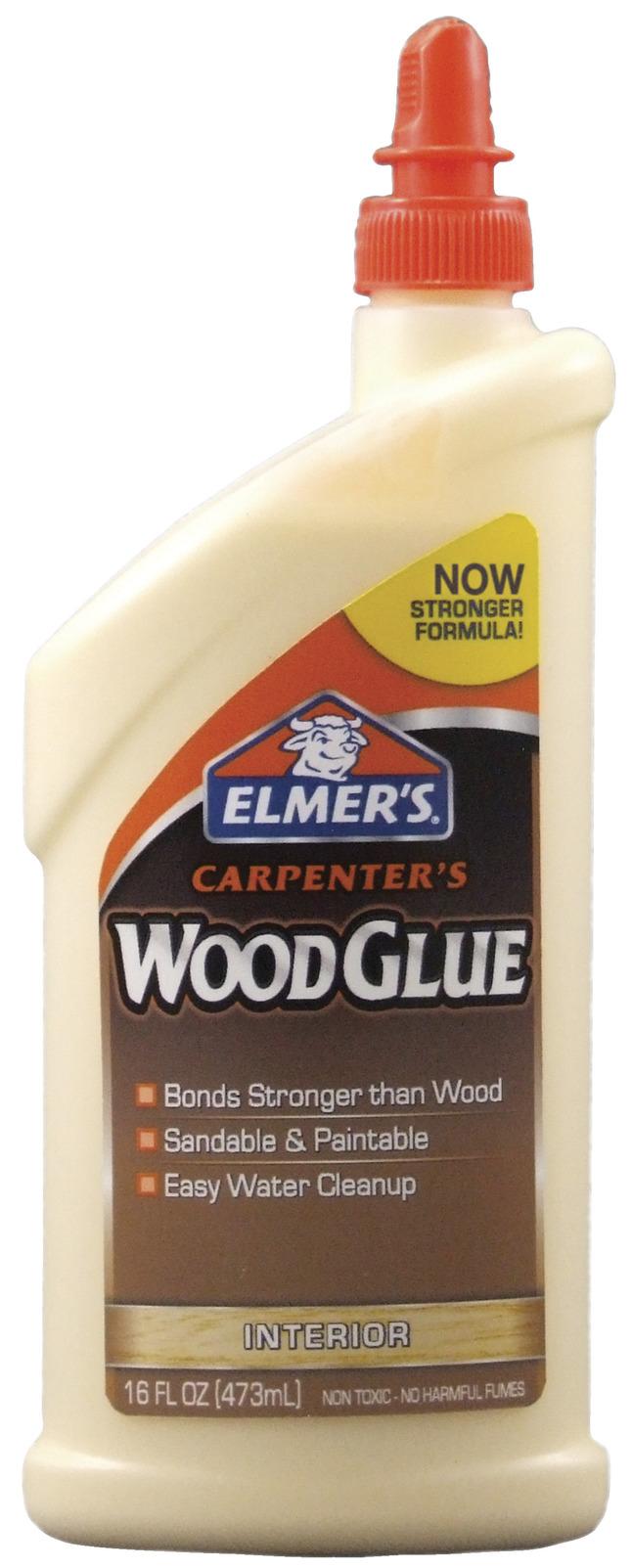 Glue Accessories, Item Number 1366803