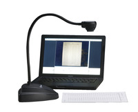 Document Cameras, Document Camera, Document Cameras for Teachers Supplies, Item Number 1367005