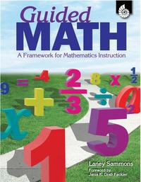 Math Books, Math Resources Supplies, Item Number 1367054