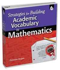 Math Books, Math Resources Supplies, Item Number 1367055