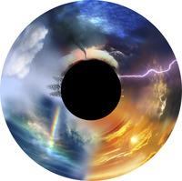 Sensory Space Fiber Optics, Item Number 1367115