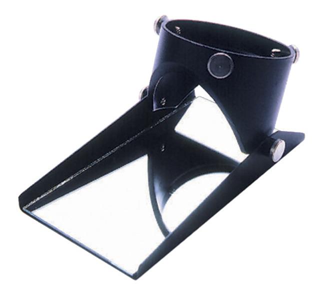 Sensory Space Projectors, Item Number 1367126