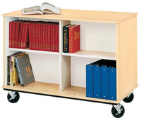Library Book Carts Supplies, Item Number 1367175