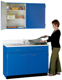 Cabinetry Suites Supplies, Item Number 1367182
