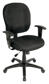 Office Chairs Supplies, Item Number 1367242