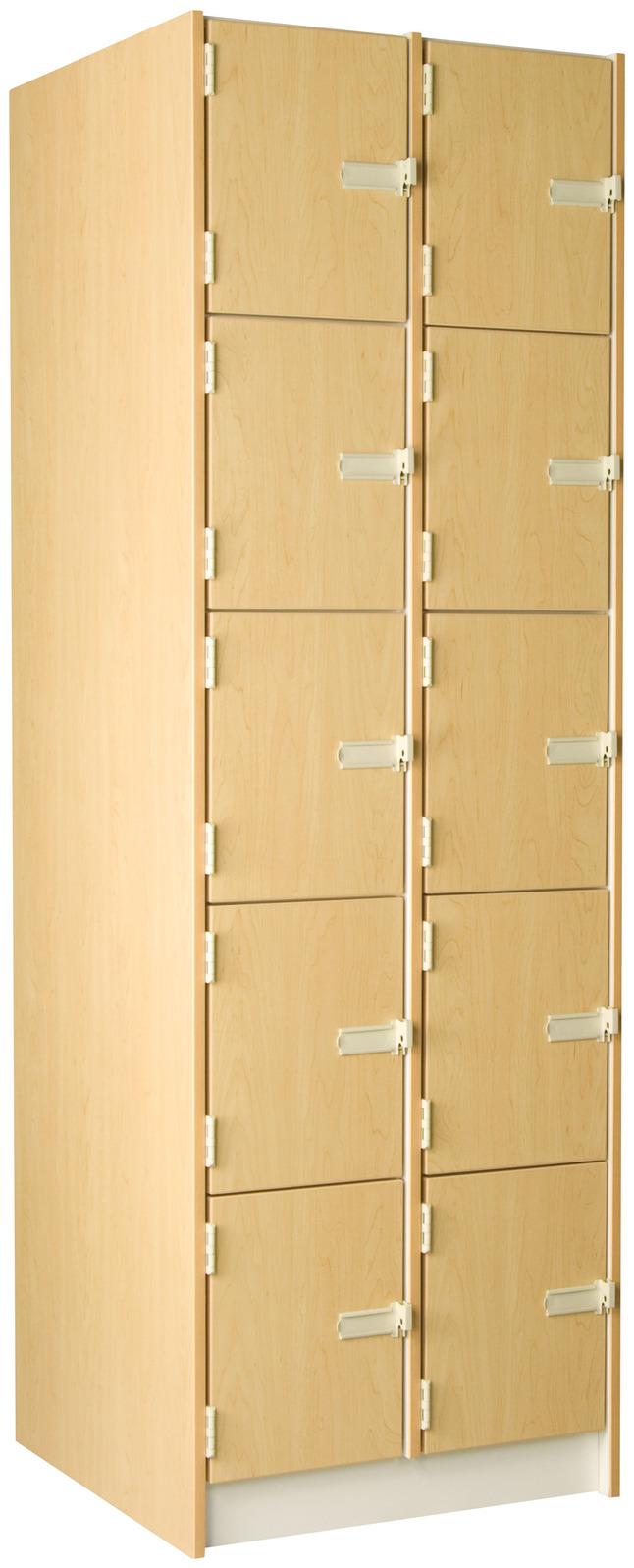 Instrument Storage, Item Number 1367394