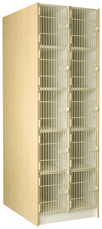 Instrument Storage, Item Number 1367395