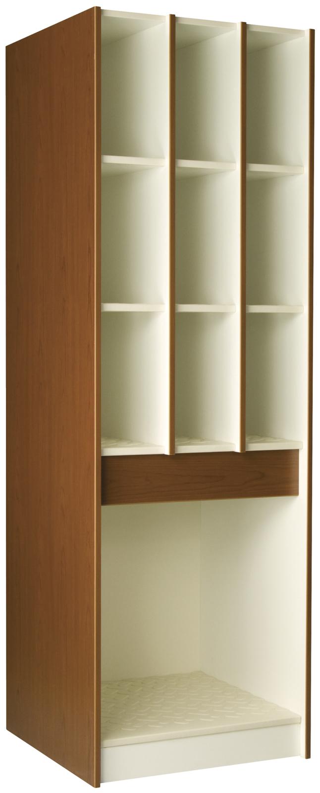 Instrument Storage, Item Number 1367409