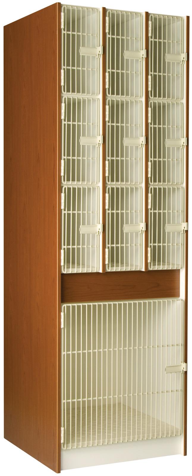 Instrument Storage, Item Number 1367410