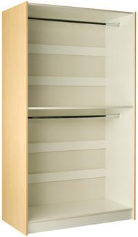 Uniform Storage Supplies, Item Number 1367421