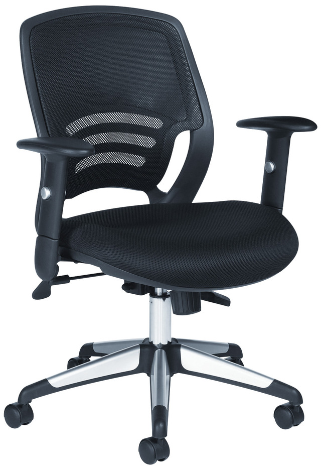 Office Chairs, Item Number 5004043