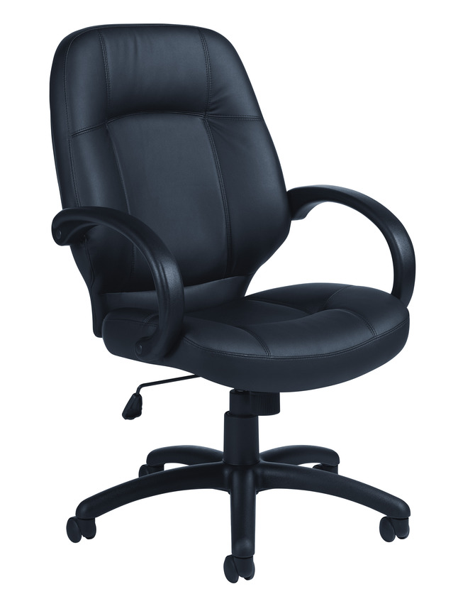 Office Chairs, Item Number 5004044