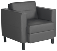 Collaborative Seating, Collaborative Furniture and Seating Supplies, Item Number 1367442
