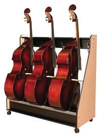 Instrument Storage Supplies, Item Number 1367562