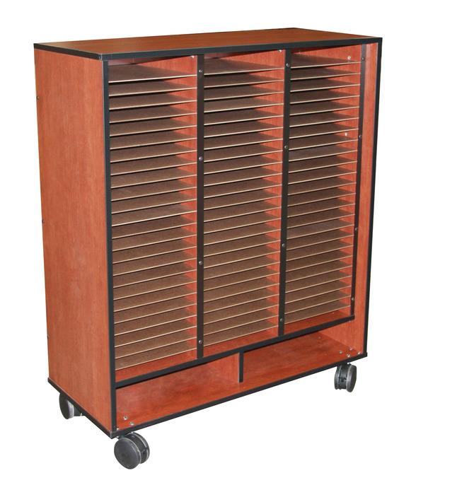 Instrument Storage Supplies, Item Number 1367564