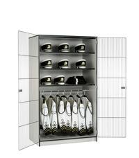 Uniform Storage Supplies, Item Number 1367567