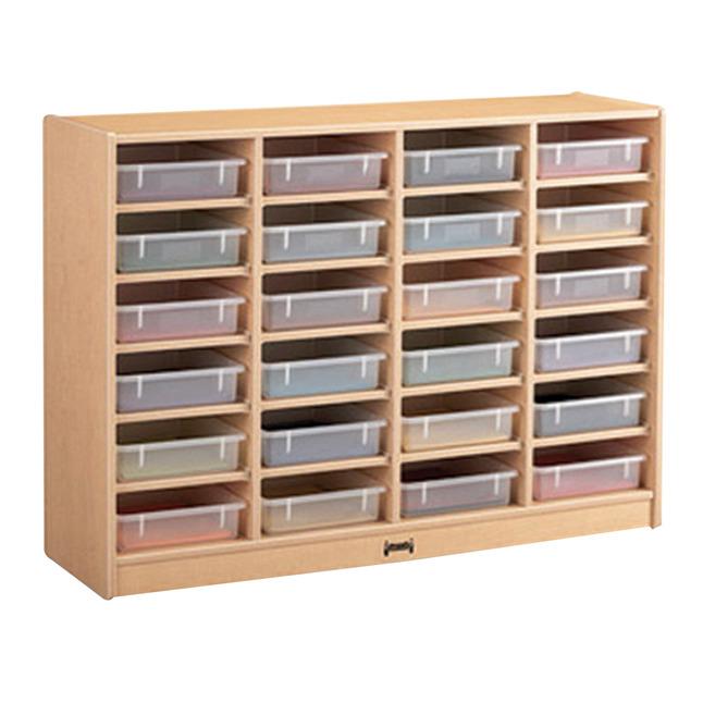 Cubbies Supplies, Item Number 1133092