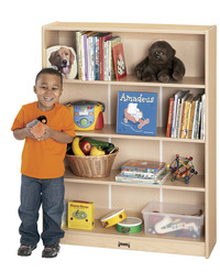 Bookcases, Shelving Units Supplies, Item Number 1367796