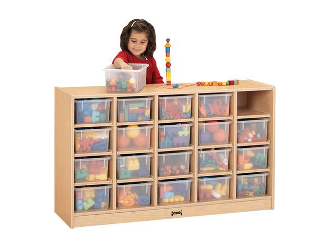 Cubbies Supplies, Item Number 1133022