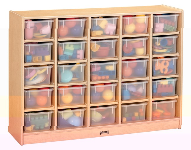Cubbies Supplies, Item Number 1133028