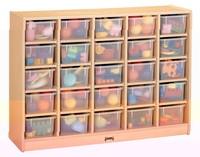 Cubbies Supplies, Item Number 1367801