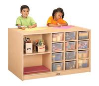 Compartment Storage Supplies, Item Number 1367803