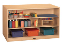 Bookcases, Shelving Units Supplies, Item Number 502688