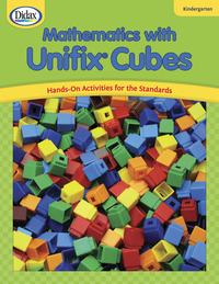 Common Core Math Books, Bundles, Common Core Math, Math Bundles Supplies, Item Number 1367833