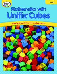 Common Core Math Books, Bundles, Common Core Math, Math Bundles Supplies, Item Number 1367840