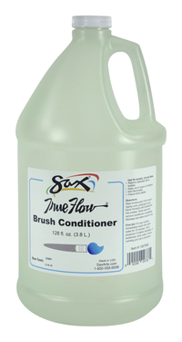 Paint & Brush Cleaner , Item Number 1367992