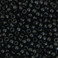 Beads and Beading Supplies, Item Number 1368015