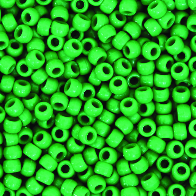 Beads and Beading Supplies, Item Number 1368017