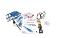 Science Kits, Item Number 1368241