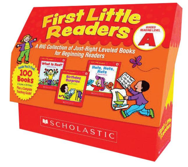 Book Sets, Box Sets, Book Box Sets Supplies, Item Number 1368597