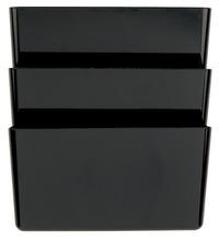 Wall Storage, Wall Pockets, Item Number 1368945