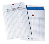 Interterdepartmental Envelopes, Item Number 1369014