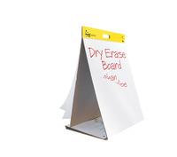 Easel Paper, Easel Pads, Item Number 1369017