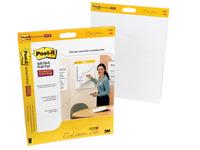 Easel Paper, Easel Pads, Item Number 1369018