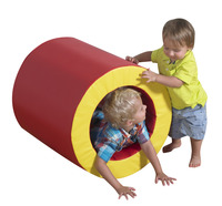 Active Play Tents, Active Play Tunnels, Item Number 1369188