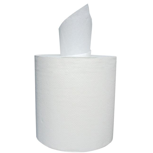 Paper Towels, Item Number 1369290