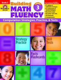 Math Books, Math Resources Supplies, Item Number 1369441